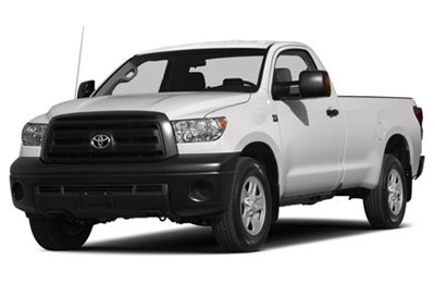 Toyota Tundra for sale at Thor Motors, serving Orillia, Barrie and area