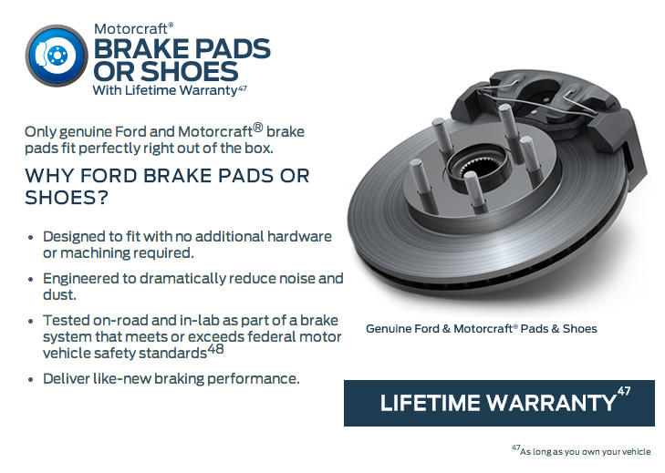 Brake -pads -or -shoes